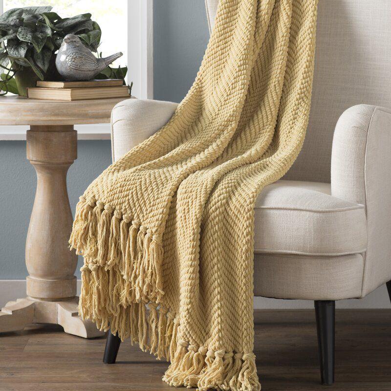 Nader Blanket