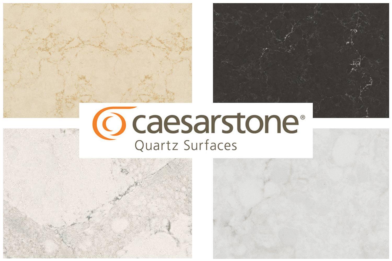 Caesarstone-Natural-Look-Banner.jpg