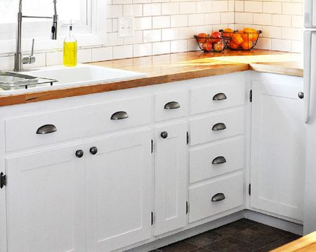 Diy Kitchen Cabinet Doors