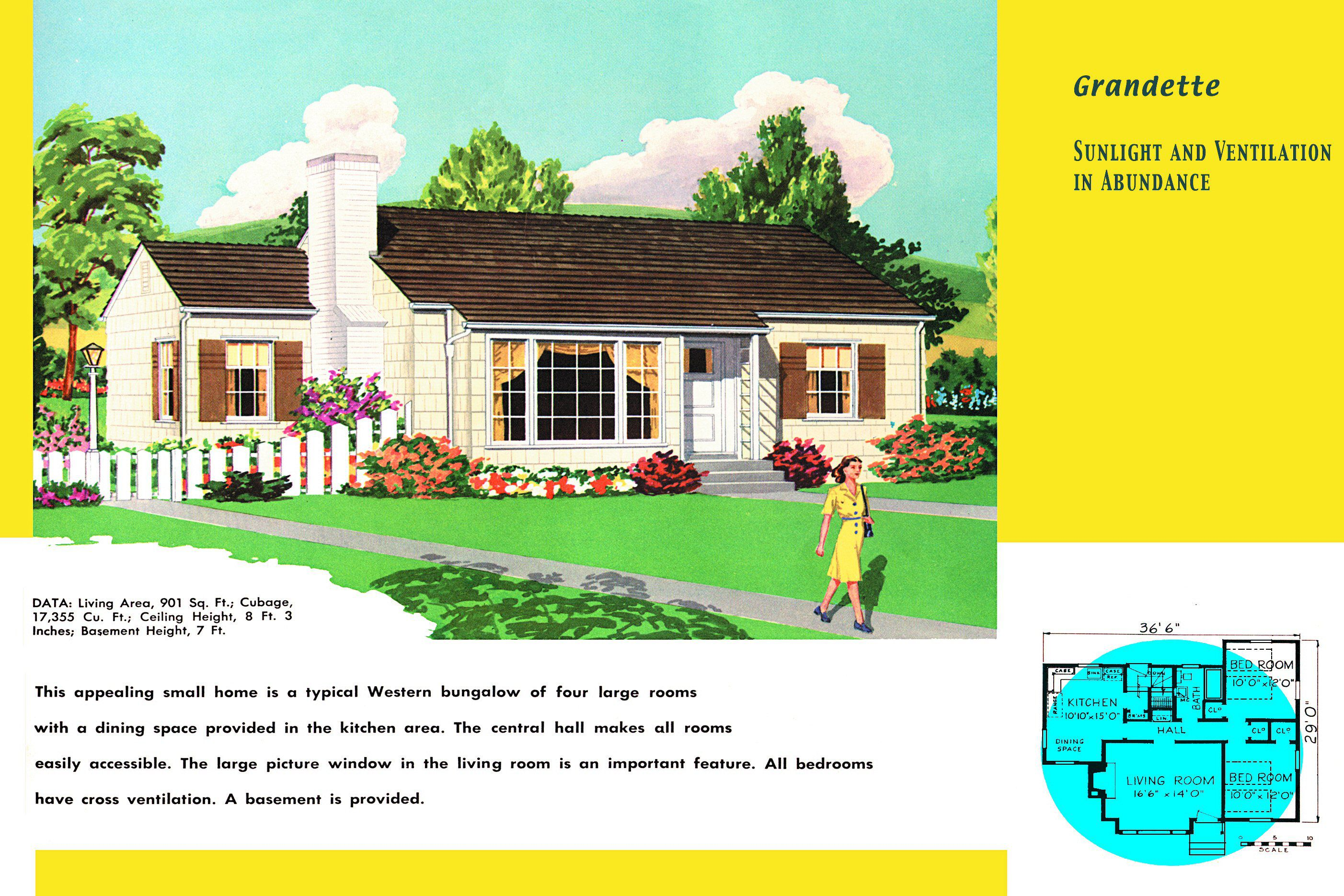 1950s House Plans for Por Ranch Homes on luxury ranch home plans, old west style home plans, western style home designs, rustic craftsman style home plans, house plans, rustic lodge style home plans, vintage style home plans, western style cabin plans, western house designs, rustic western homes plans, craftsman bungalow style home plans,