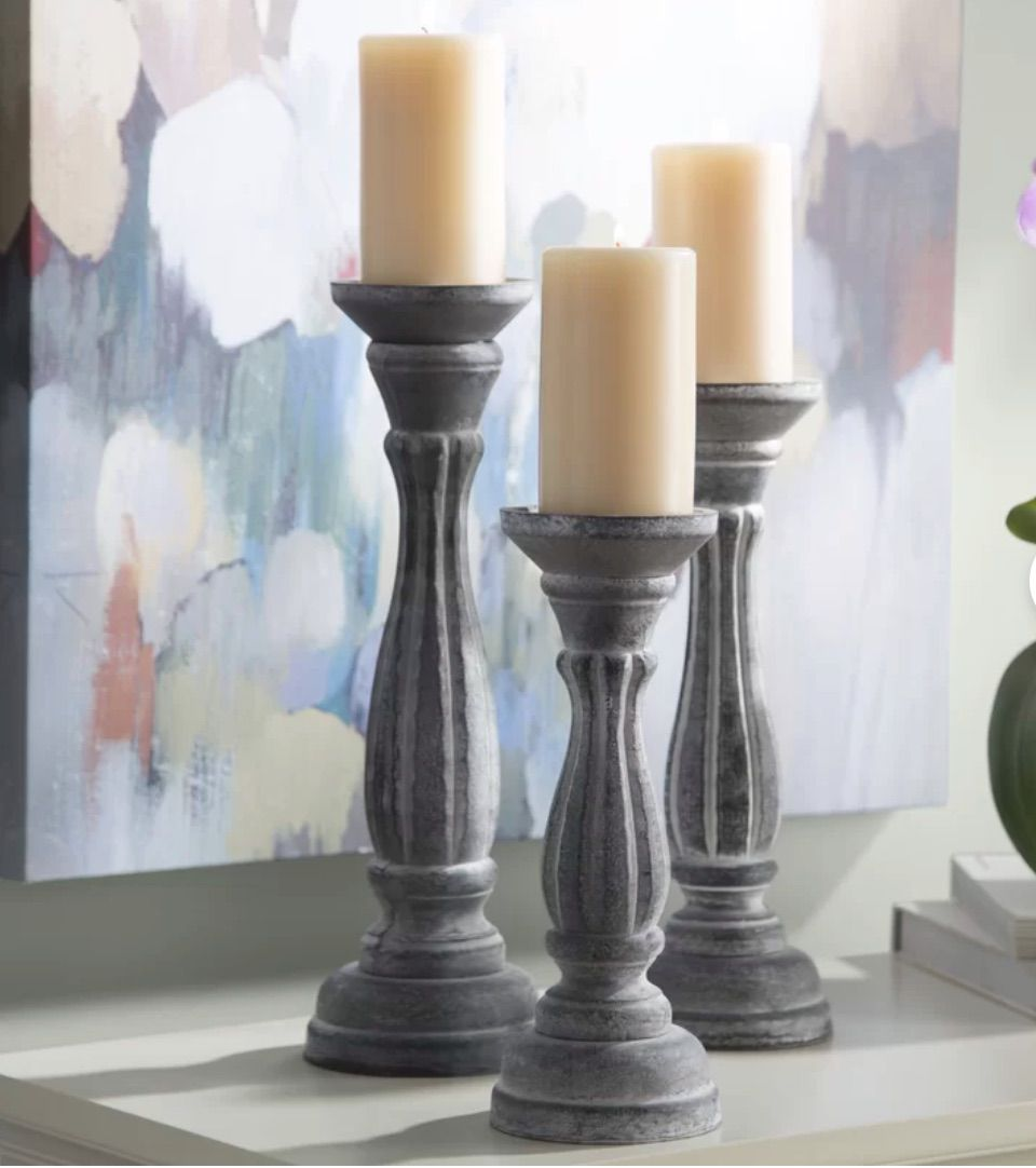 The 10 Best Candle Holders Of 2021