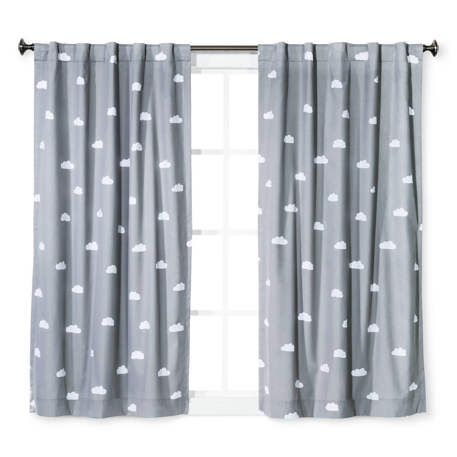 The 8 Best Blackout Curtains Of 2019