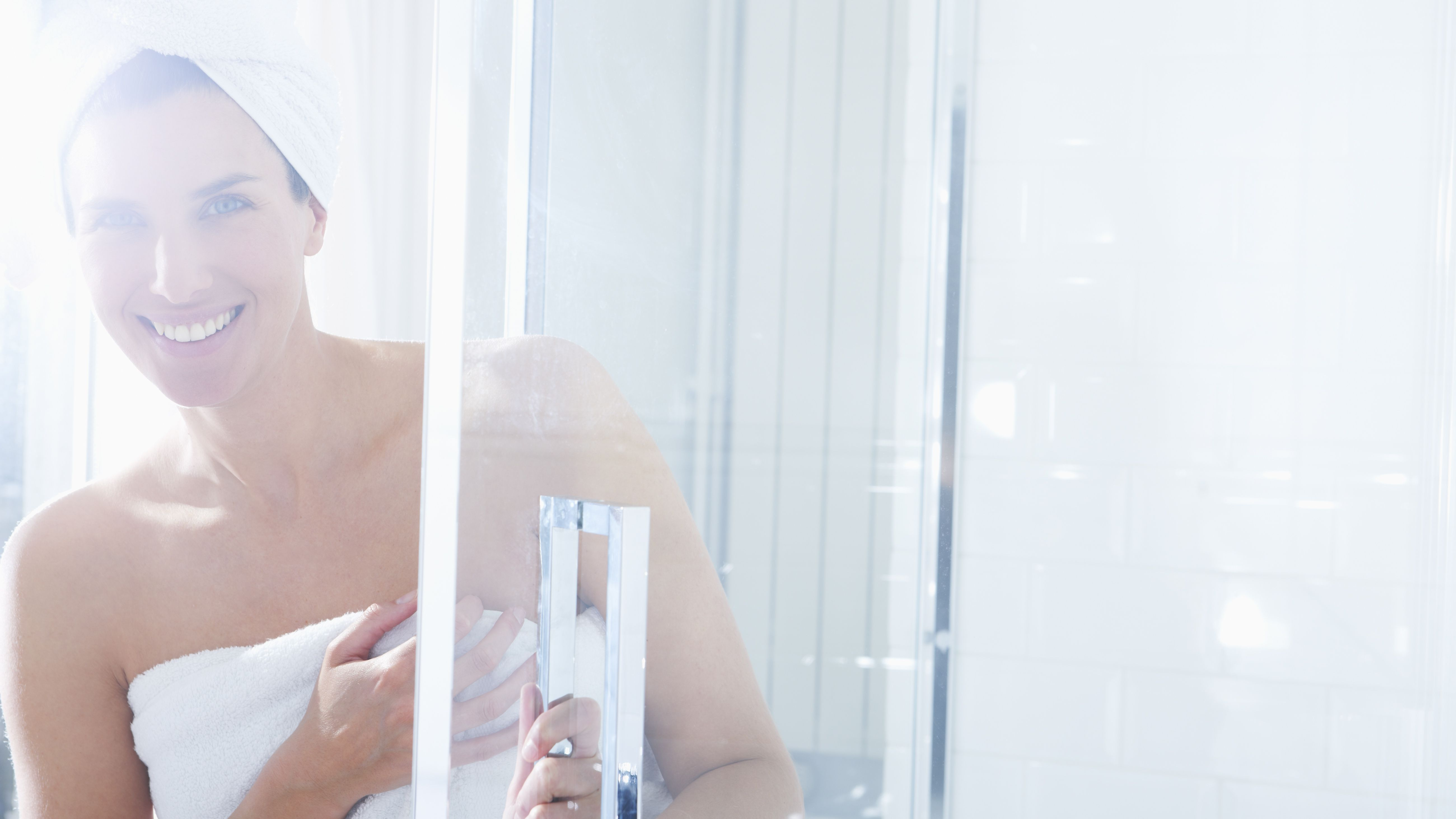 The 6 Best Shower Kits of 2019