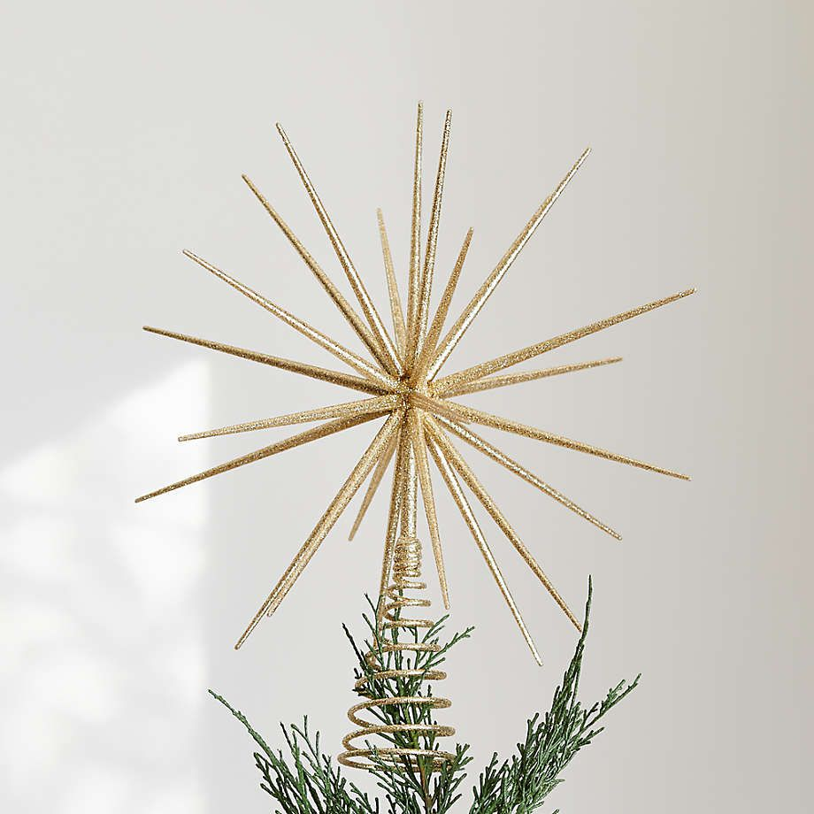The 11 Best Christmas Tree Ornaments Of 2021