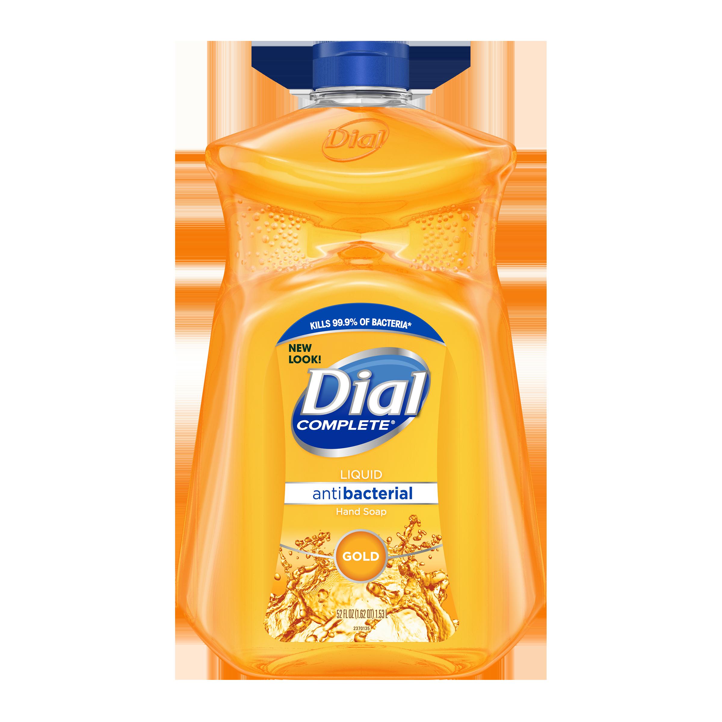 dial-refill