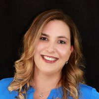 Erika Harper, Residential Construction Maven