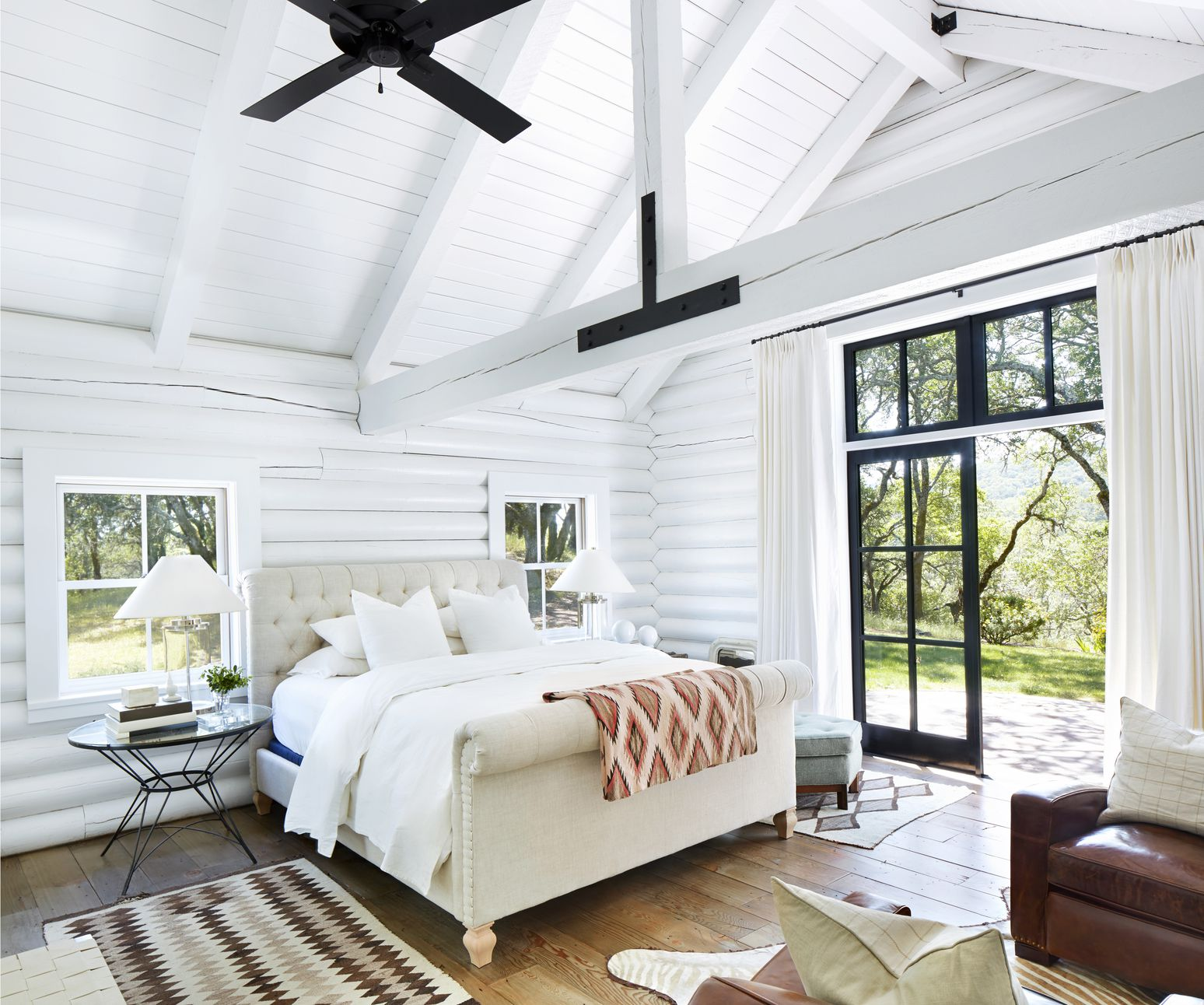 Best Rental Home Websites: Keep Your Bedroom Clean To Help Prevent Allergies