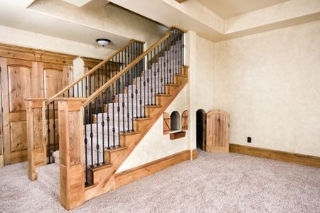 Best To Worst Rating Basement Flooring Ideas - What flooring is best for damp basement