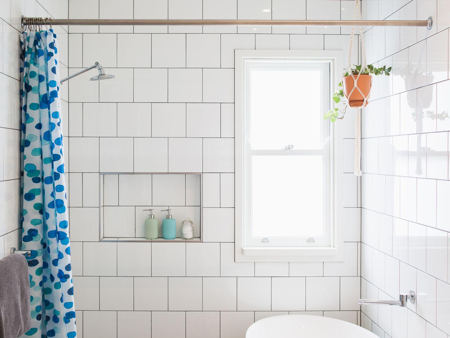 Small Bathroom Makeovers, Small Bathroom Redo