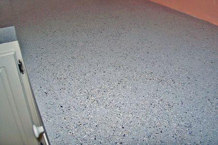 Granite Countertop Resurfacing