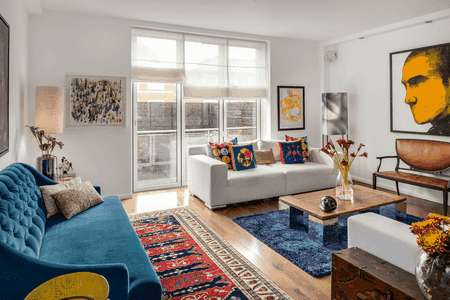 How To Integrate Jewel Tones Into Your Home Decor
