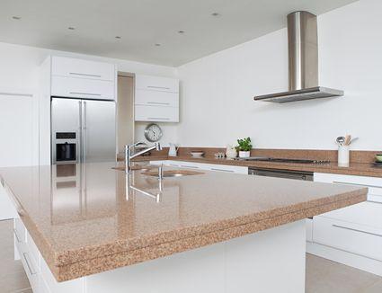 The five best diy countertop resurfacing kits 20 kitchen countertops the ultimate cheat sheet solutioingenieria Gallery