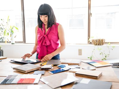 Craft Decorating Jobs From Home