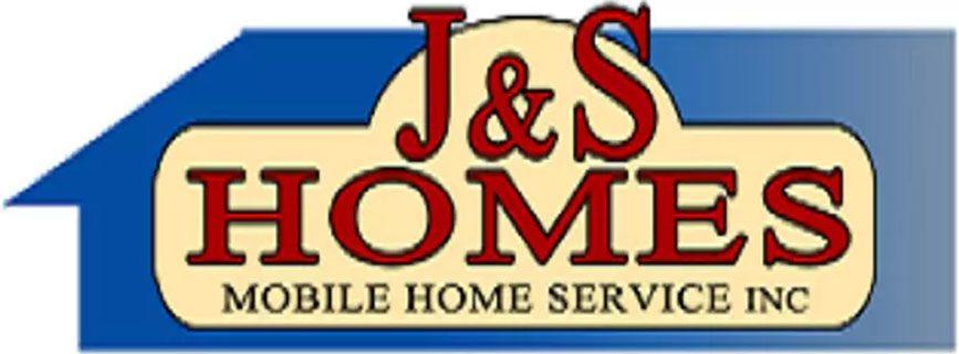 J & S Mobile Homes