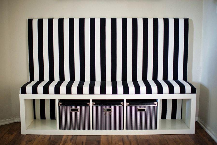 15 Ikea S For Small Entryways, Entryway Furniture Ideas Ikea