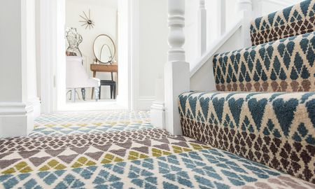 13 Best Carpet Trends For 2018