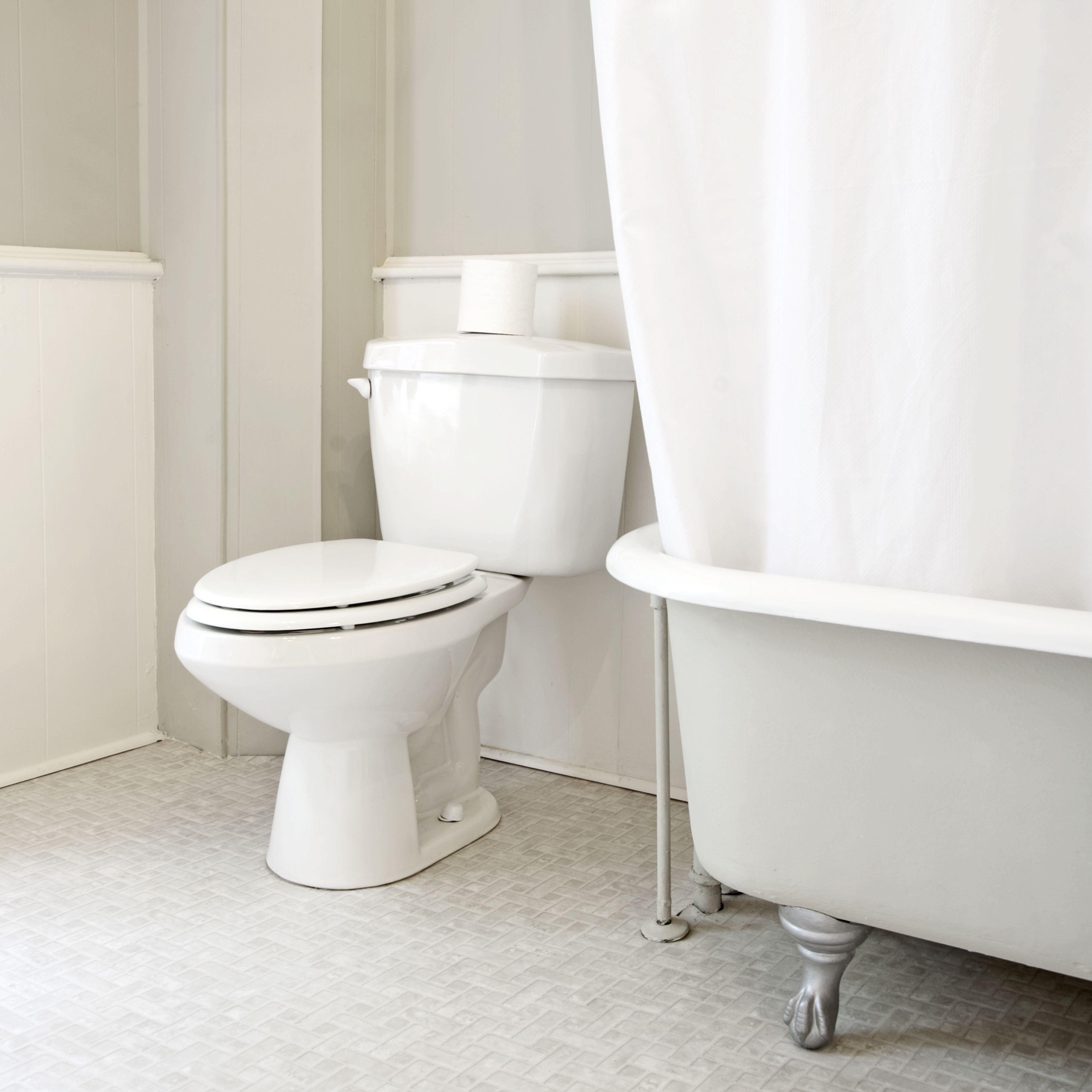 Astounding How A Pressure Assisted Toilet Works Camellatalisay Diy Chair Ideas Camellatalisaycom