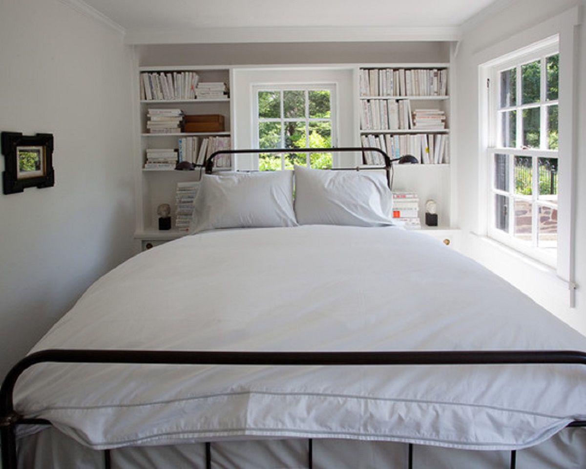shelves-small-bedroom.jpg