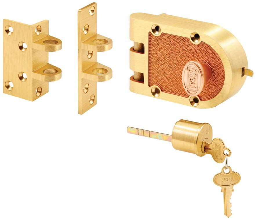 Prime-Line Products SE 15361 SEGAL