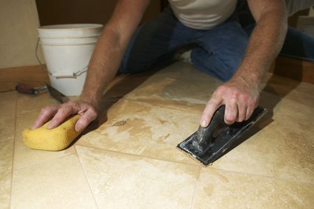 Do I Need To Seal My Tile Floors - What do you need for tile floor