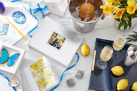 10th Wedding Anniversary Celebration Suggestions