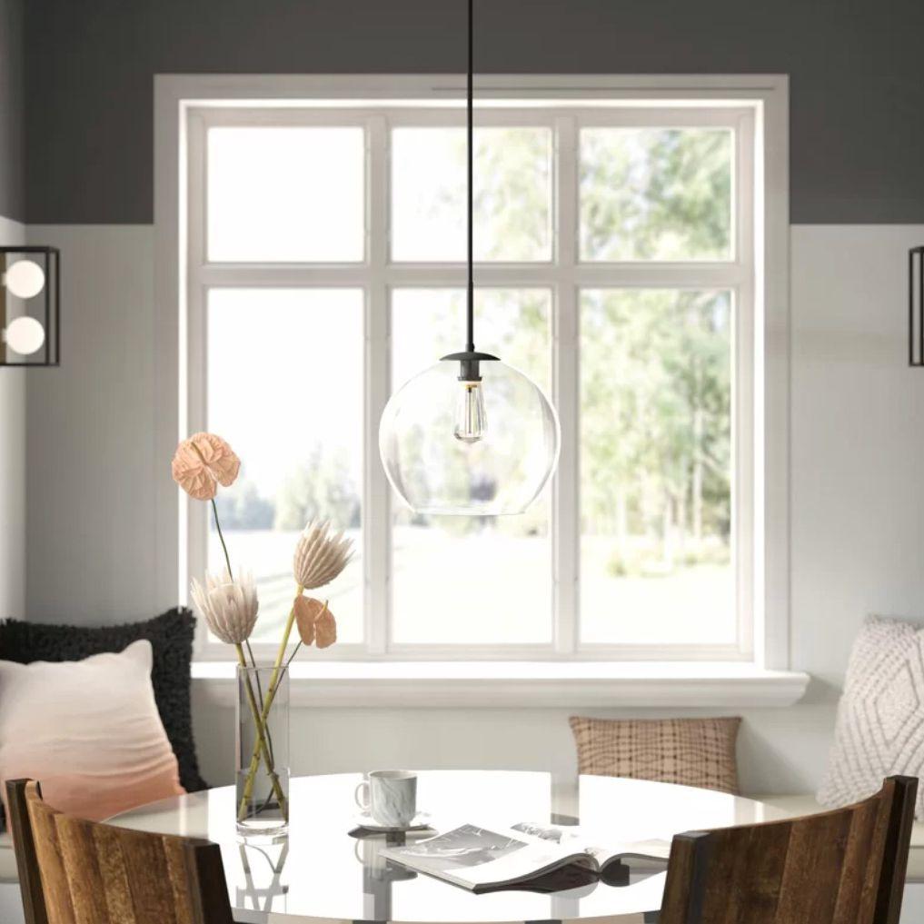 Best Places To Lighting Fixtures, Wayfair Lighting Fixtures Dining Room