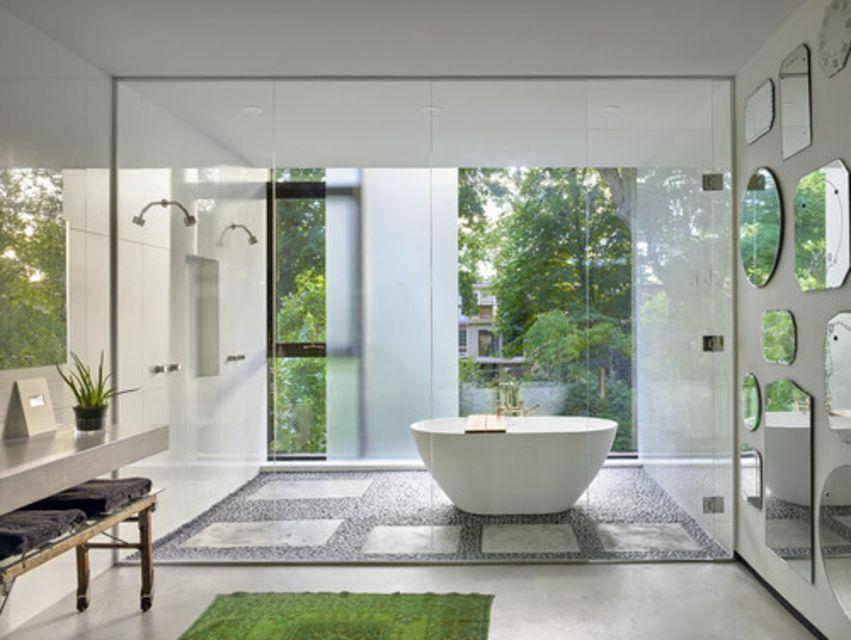 13 Ways to Create a Zen Bathroom Zen Japanese Bathroom Designs on japanese themed bathroom, japanese minimalist bathroom, japanese red bathroom, japanese bathroom sink, japanese spa bathroom, japanese design bathroom, japanese garden bathroom, japanese wood bathroom, japanese modern bathroom, japanese stone bathroom, japanese home bathroom,
