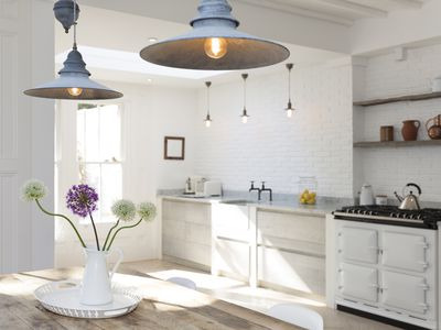 How To Budget Lighting Fixtures About.com