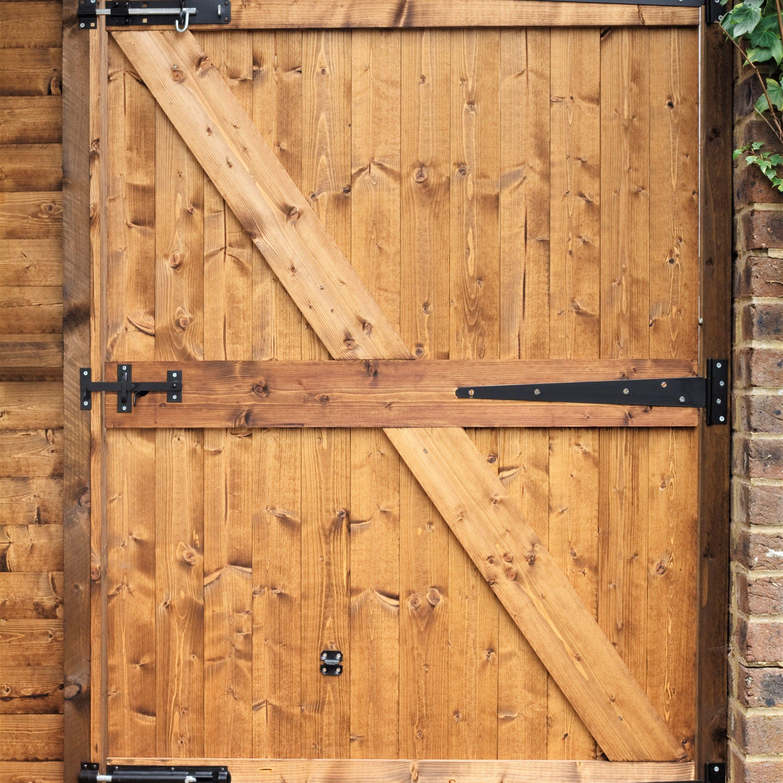 "Cedar boards lumber 3//4 surface 4 sides 12/"""