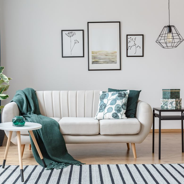 The 10 Best Online Retailers to Shop for Home Decor in 10