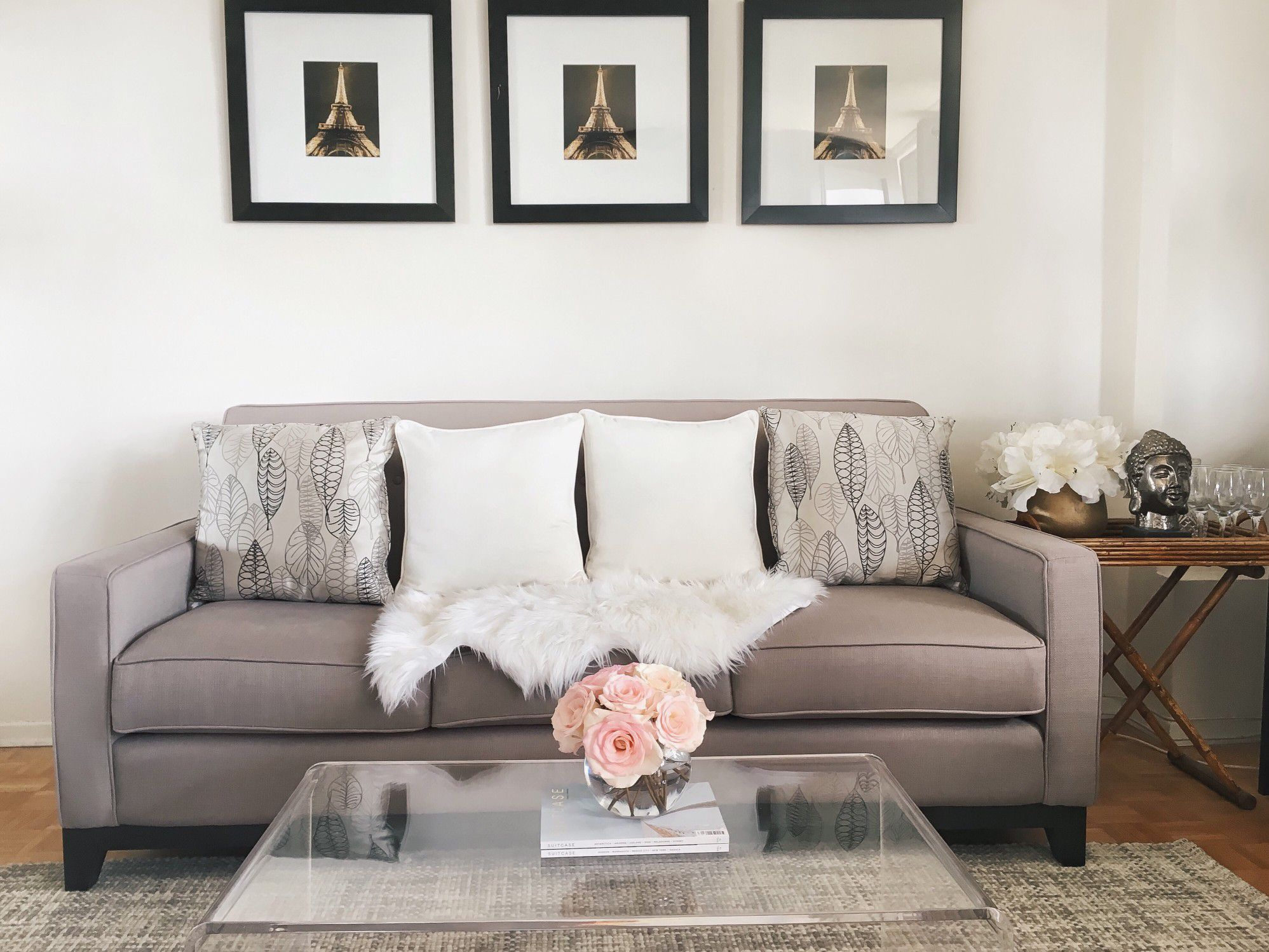 How to Avoid Common Decorating Mistakes