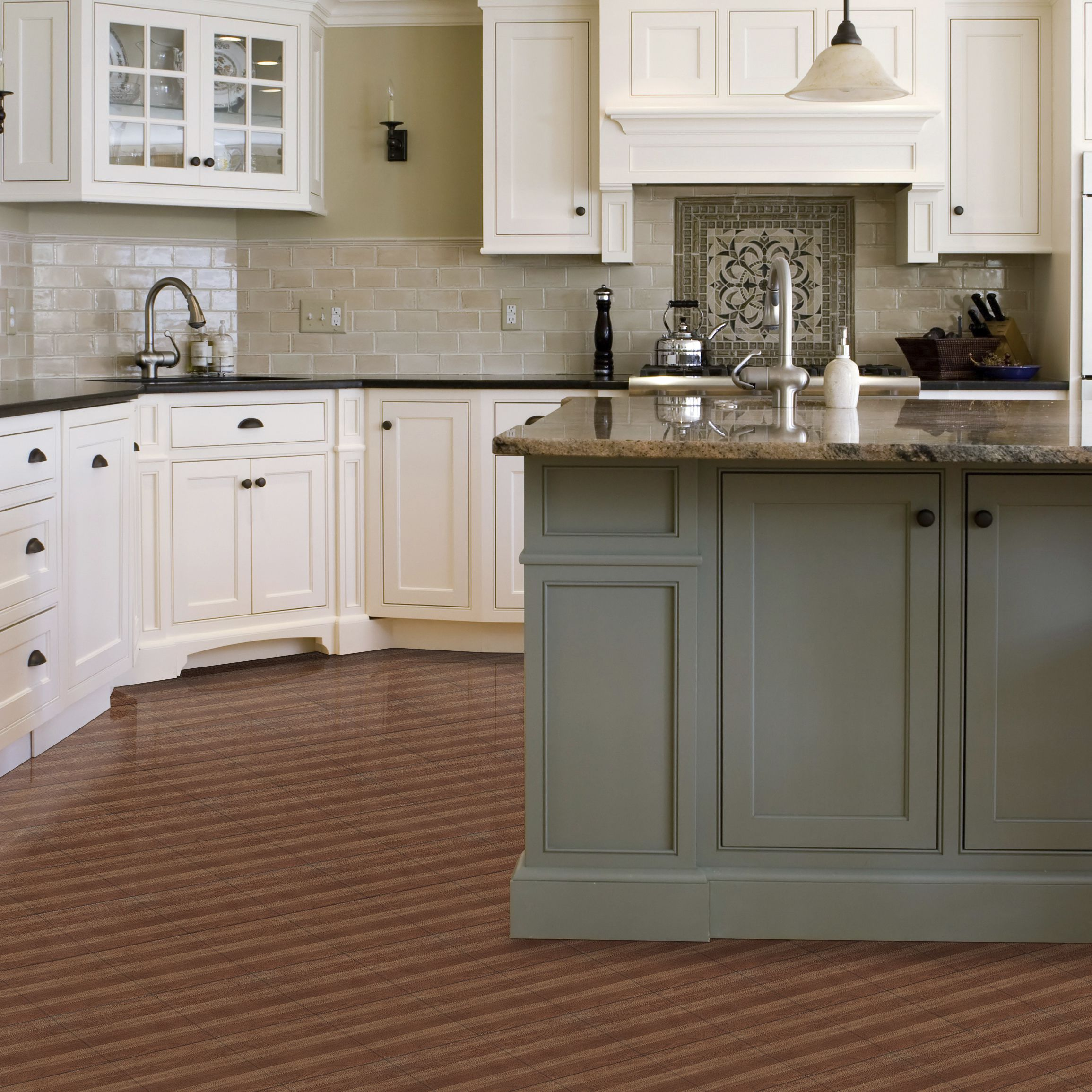 - The 8 Best Peel And Stic Tiles Of 2020
