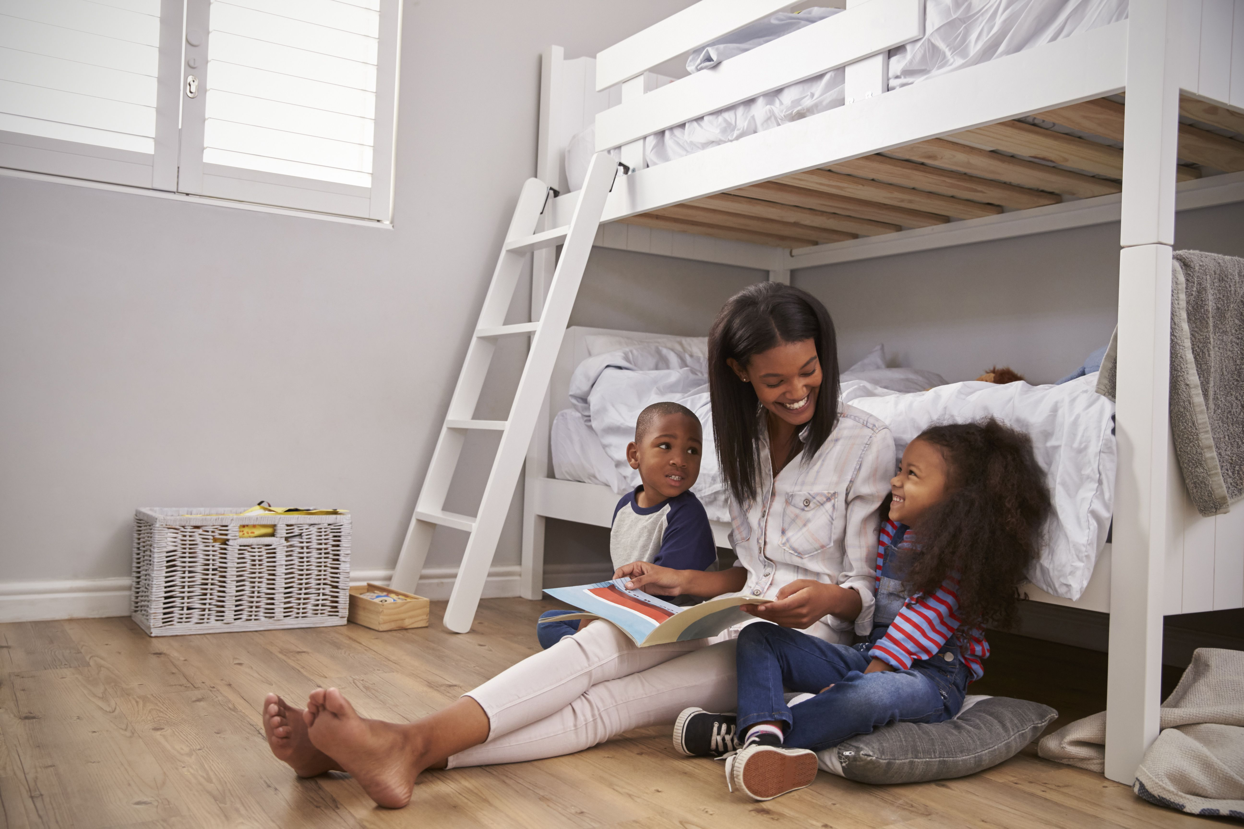 Picture of: The 9 Best Loft Beds Of 2020