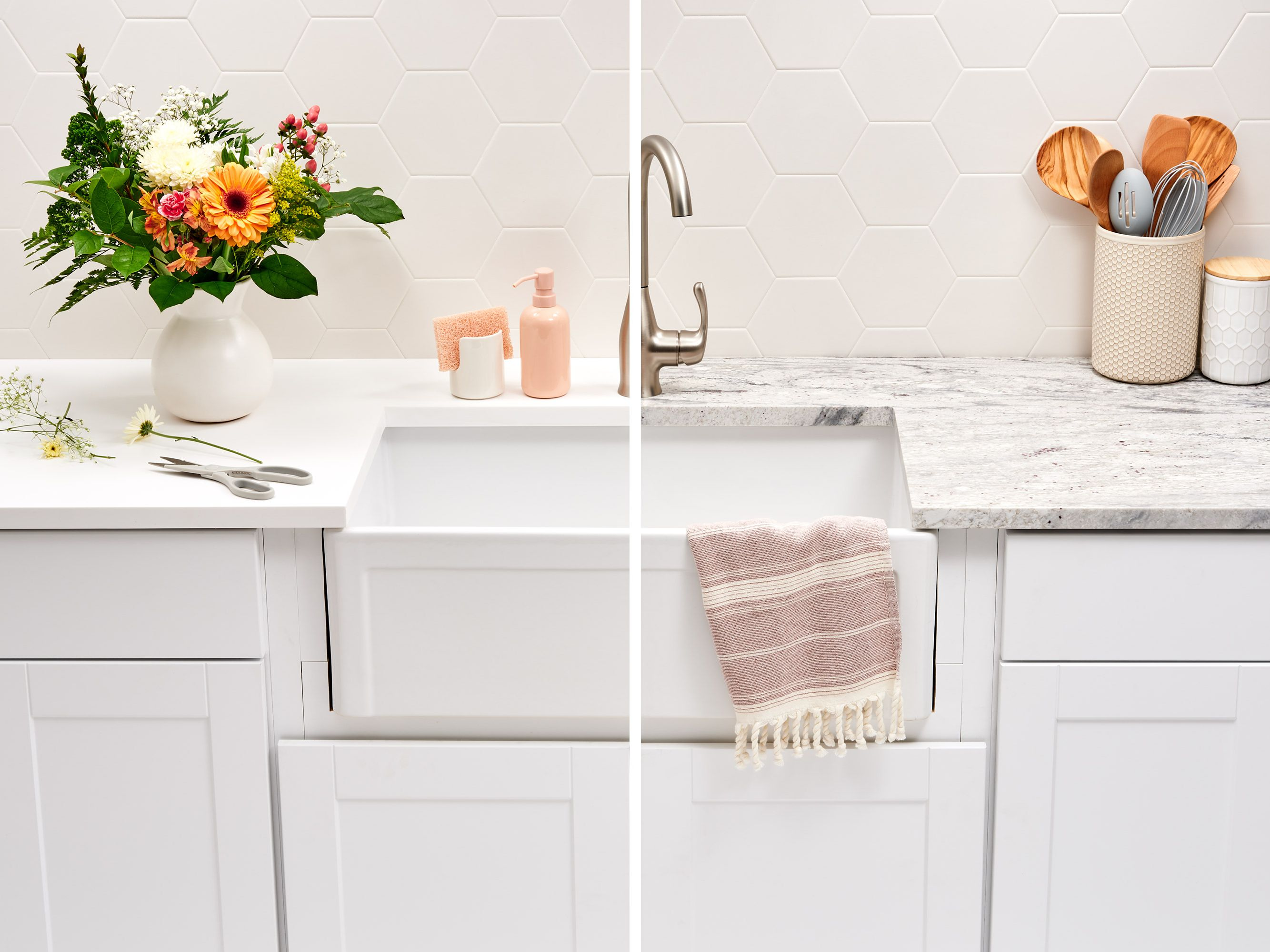 Corian Solid Surface Vs Granite Which Is Better