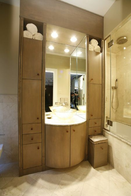 Ideas For Bathroom Remodel In Pictures Impressive Bath Remodelling Concept