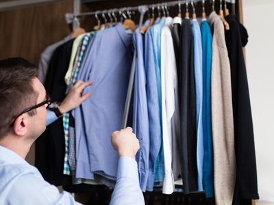 The 8 Best Closet Systems Of 2019