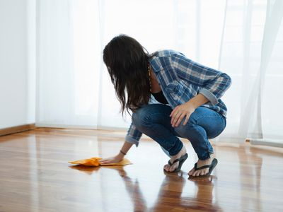 The 7 Best Floor Cleaners of 2019