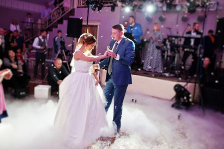 Questions To Ask Wedding Dj.Questions To Ask Your Wedding Dj