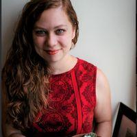 Sienna Mae Heath is a garden writer based in Bethlehem, Pennsylvania.