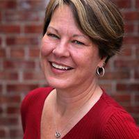 Donna Currie Bio Photo