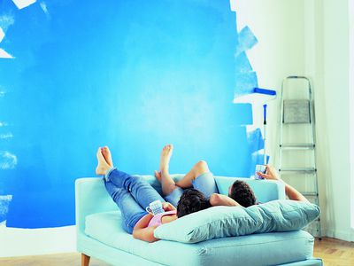 Quick Guide To The Best Feng Shui Room Colors
