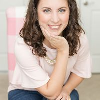 Carly Totten, Contributing Writer for The Spruce
