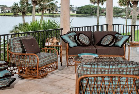 Marvelous The Top Outdoor Patio Furniture Brands Download Free Architecture Designs Ferenbritishbridgeorg