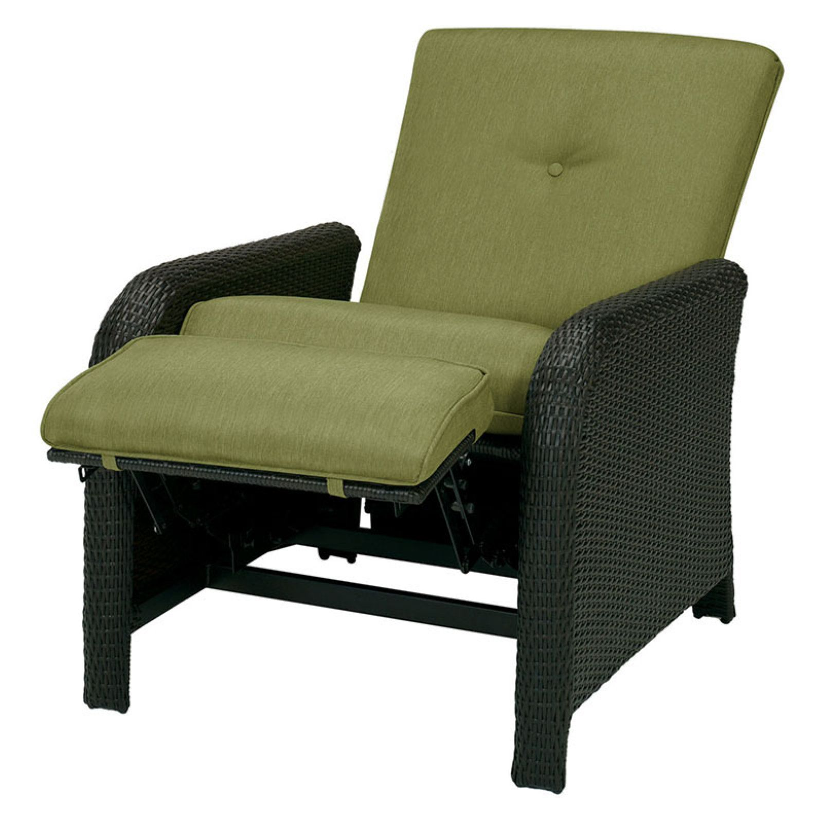 Picture of: The 5 Best Outdoor Recliners Of 2020