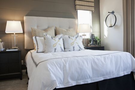 Feng Shui Bedroom Colors For Sleep how to feng shui your bedroom