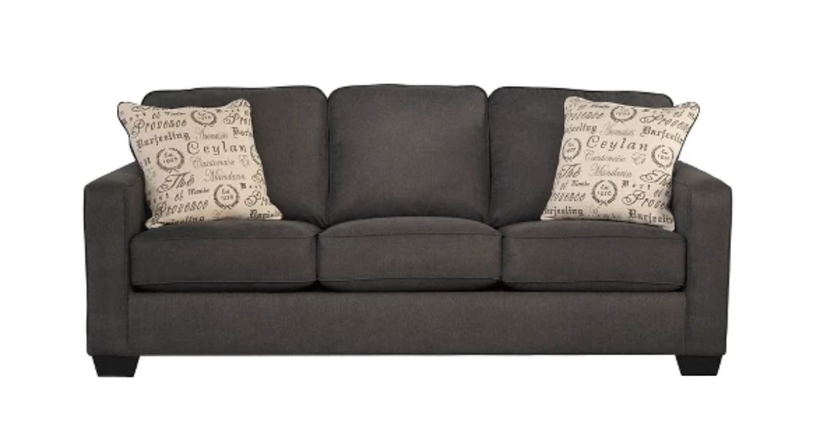 lightweight sleeper sofa sectional ashleysleeper the best sleeper sofas to buy in 2018