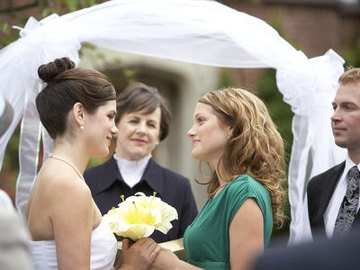 What Are the Cousin Marriage Laws in Your State?
