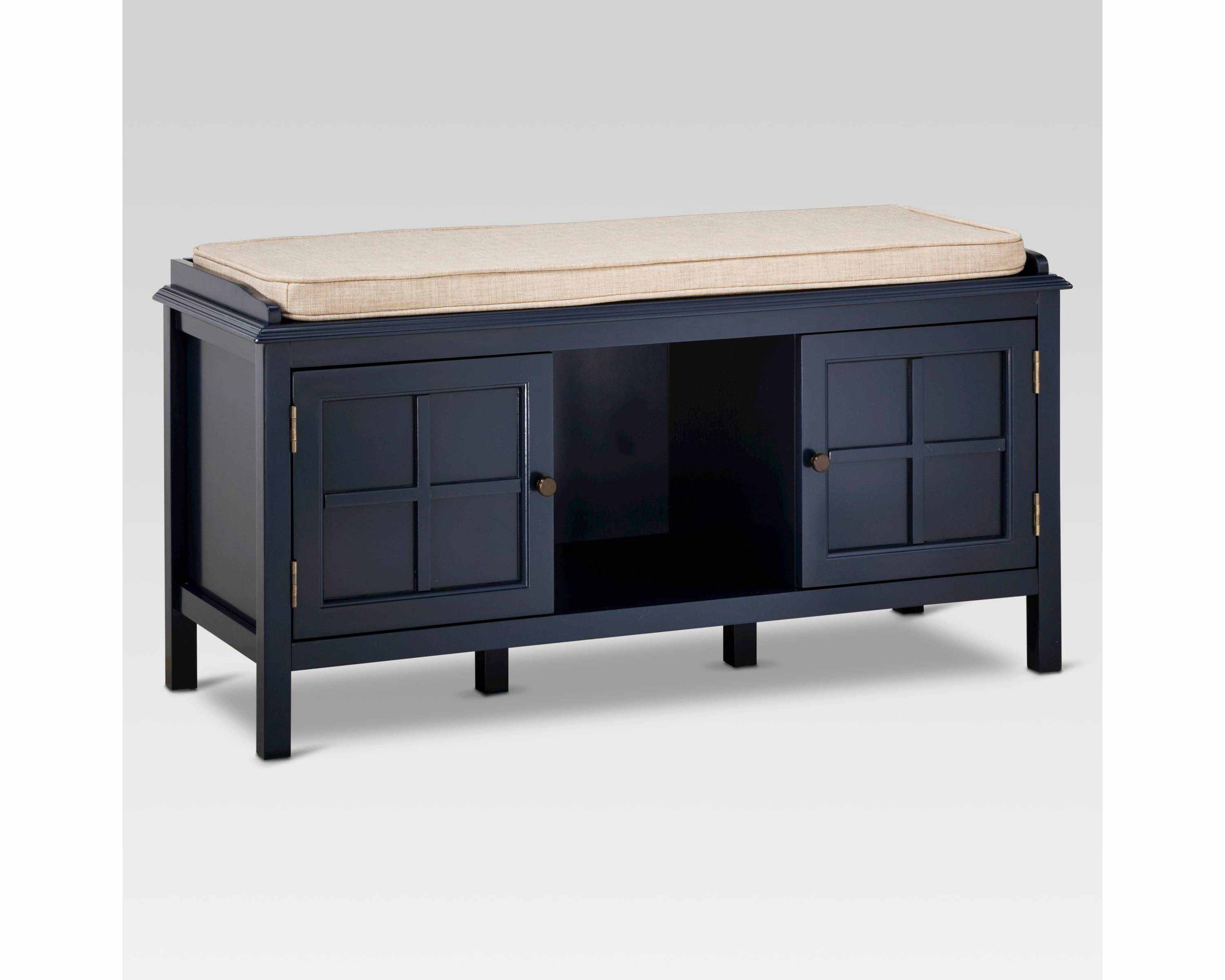 Fabulous 8 Best Storage Benches Of 2019 Gmtry Best Dining Table And Chair Ideas Images Gmtryco