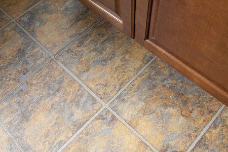 multicolored ceramic tiles - Multi Colored Tile Floor