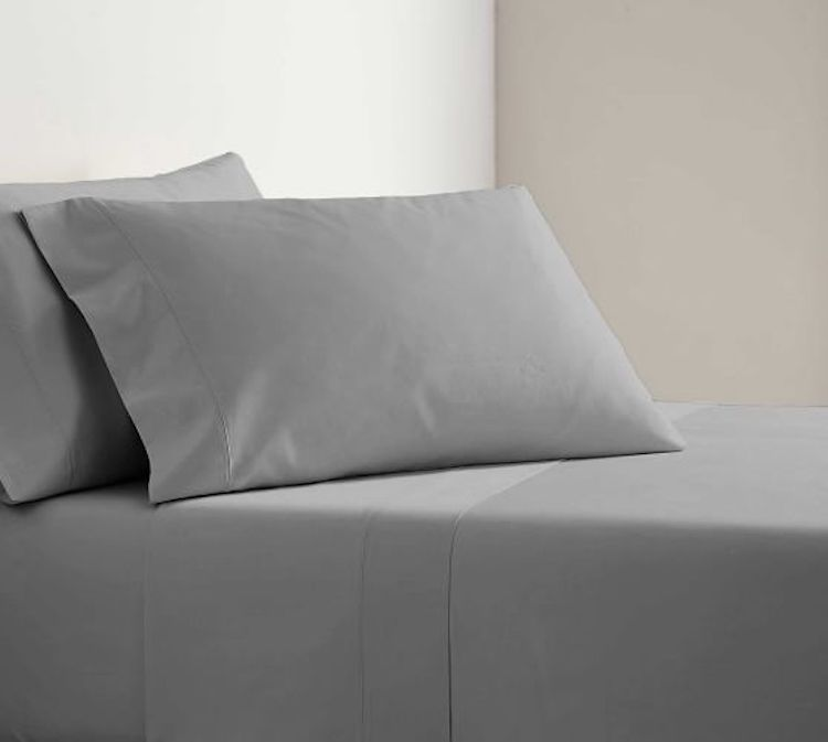 The 6 Best High Thread Count Sheets Of 2021, 1000 Thread Count Cotton Queen Bed Sheets